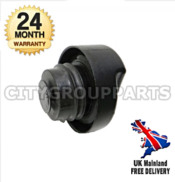 VAUXHALL ASTRA G MK4 MODELS FROM 1998 TO 2004  PETROL DIESEL CAP FUEL CAP